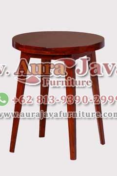 indonesia-teak-furniture-store-catalogue-table-furniture-aura-java-jepara_253