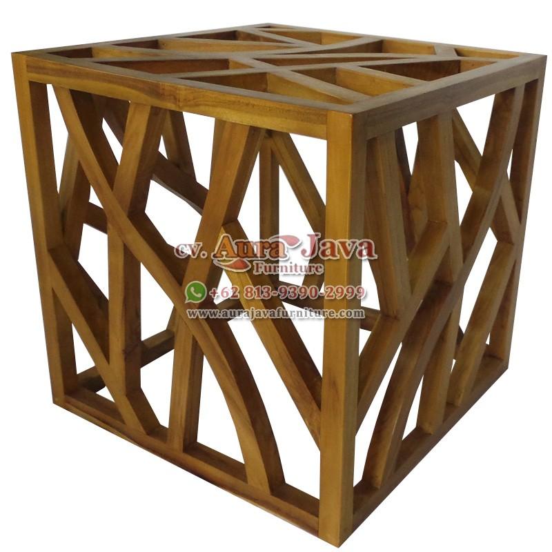 indonesia-teak-furniture-store-catalogue-table-furniture-aura-java-jepara_260