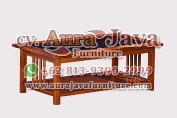 indonesia-teak-furniture-store-catalogue-table-furniture-aura-java-jepara_261