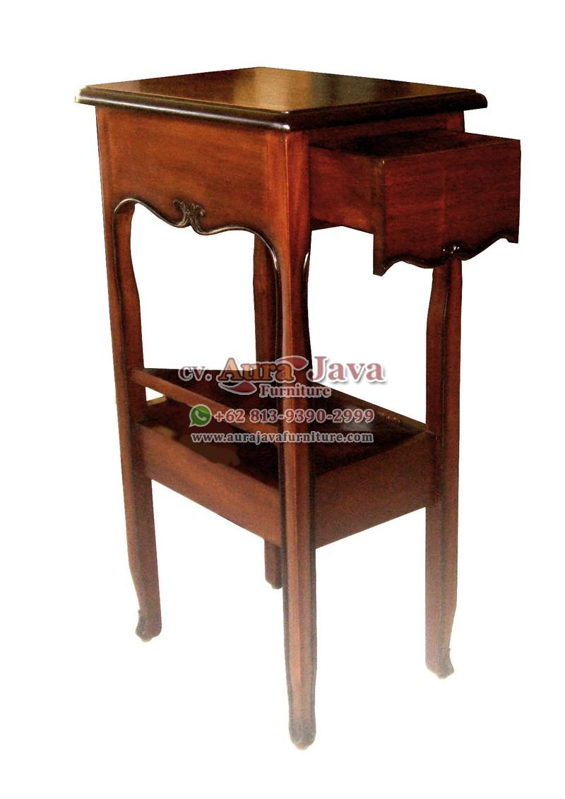 indonesia-teak-furniture-store-catalogue-table-furniture-aura-java-jepara_262