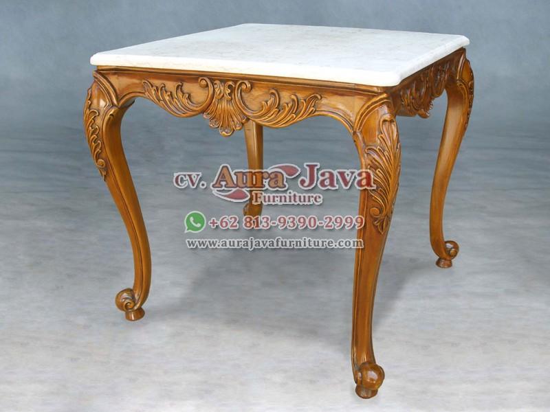 indonesia-teak-furniture-store-catalogue-table-furniture-aura-java-jepara_265