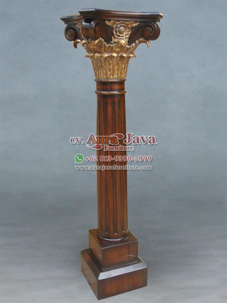 indonesia-teak-furniture-store-catalogue-table-furniture-aura-java-jepara_268