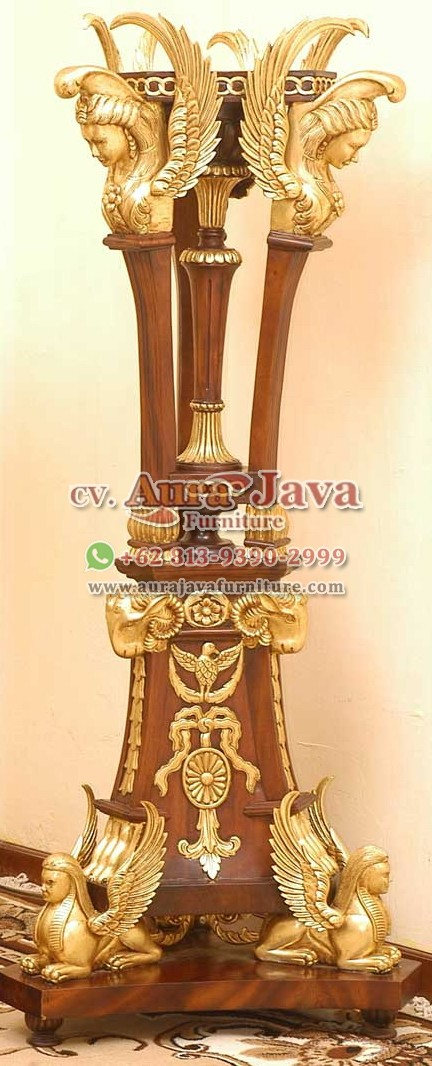 indonesia-teak-furniture-store-catalogue-table-furniture-aura-java-jepara_273
