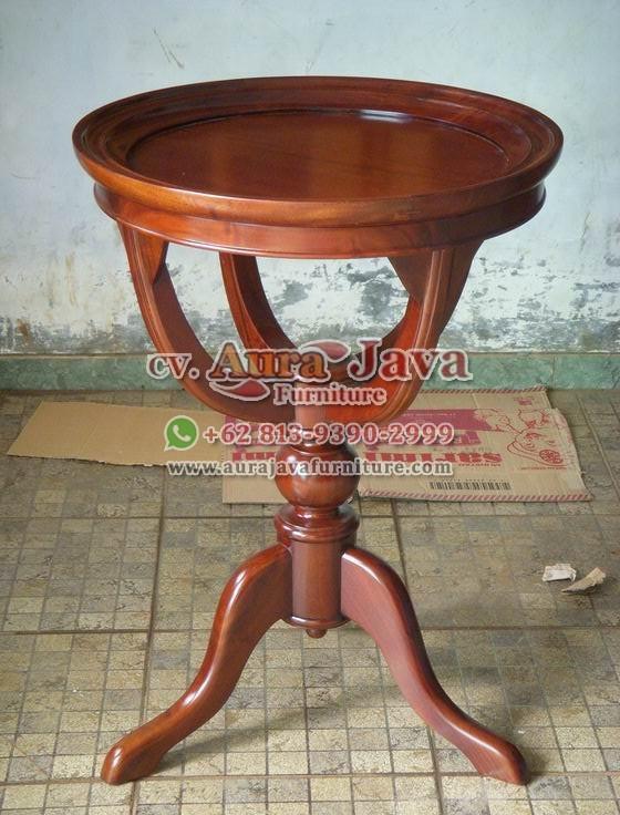 indonesia-teak-furniture-store-catalogue-table-furniture-aura-java-jepara_274