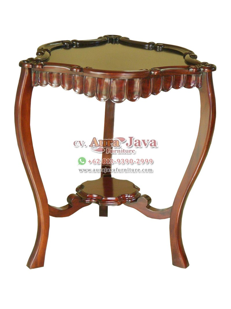 indonesia-teak-furniture-store-catalogue-table-furniture-aura-java-jepara_276