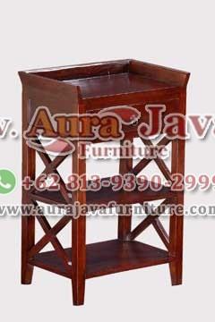indonesia-teak-furniture-store-catalogue-table-furniture-aura-java-jepara_283
