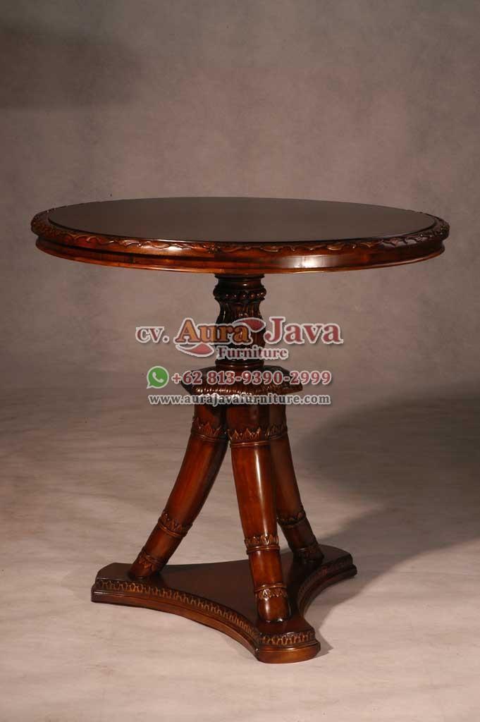 indonesia-teak-furniture-store-catalogue-table-furniture-aura-java-jepara_285