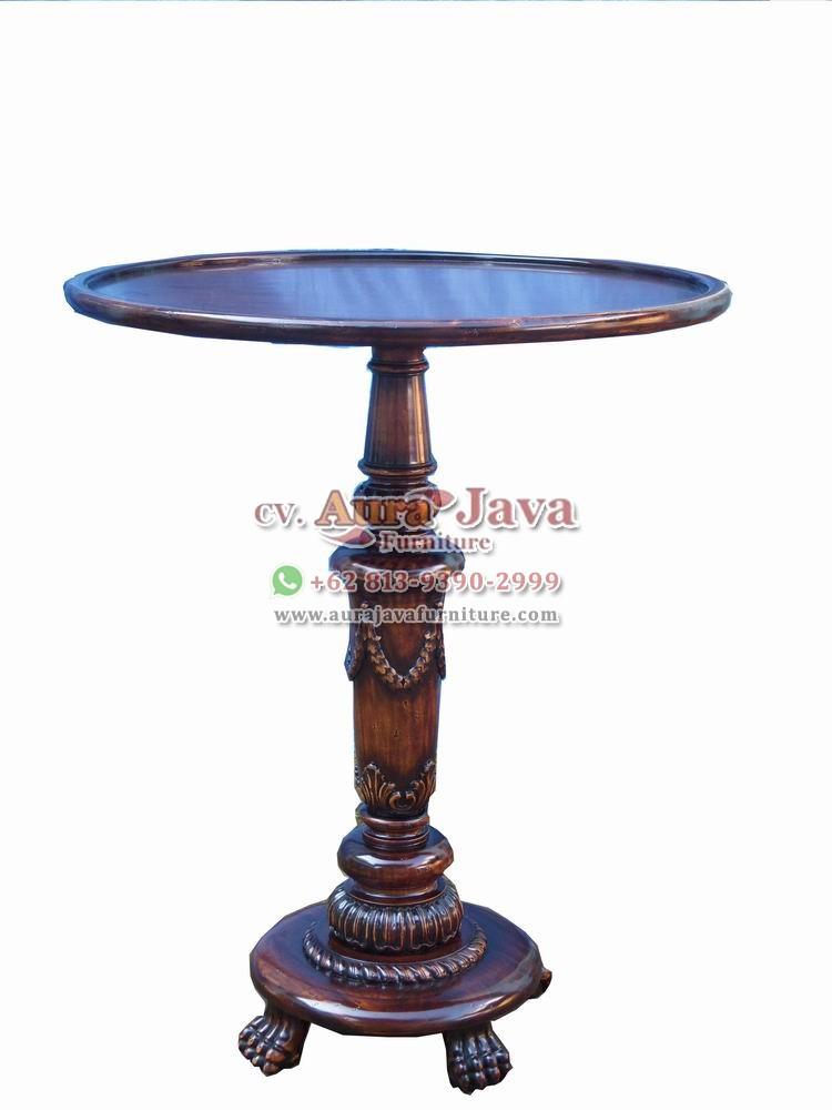 indonesia-teak-furniture-store-catalogue-table-furniture-aura-java-jepara_288