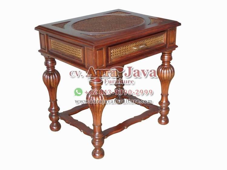 indonesia-teak-furniture-store-catalogue-table-furniture-aura-java-jepara_295
