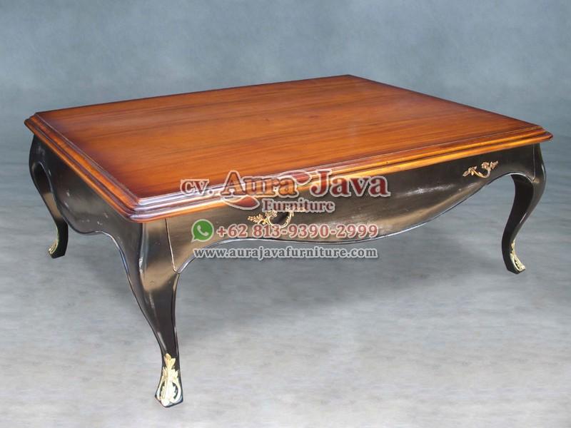 indonesia-teak-furniture-store-catalogue-table-furniture-aura-java-jepara_296