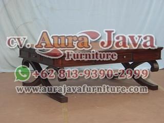 indonesia-teak-furniture-store-catalogue-table-furniture-aura-java-jepara_300