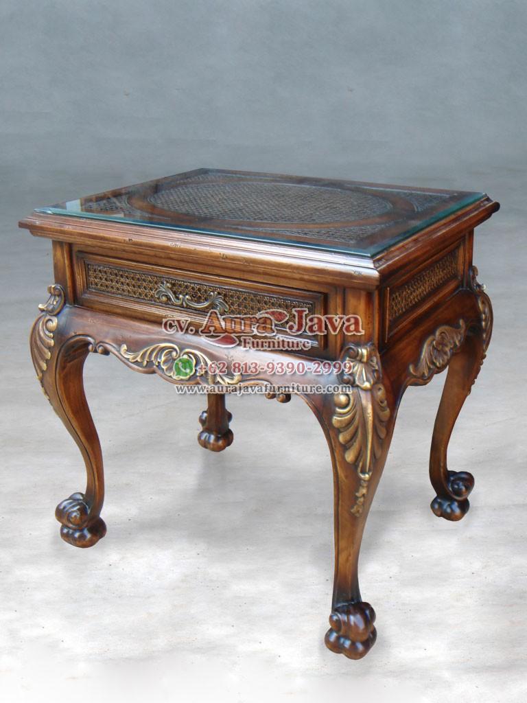 indonesia-teak-furniture-store-catalogue-table-furniture-aura-java-jepara_302