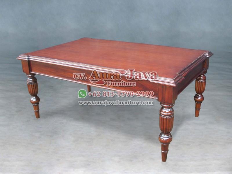 indonesia-teak-furniture-store-catalogue-table-furniture-aura-java-jepara_303