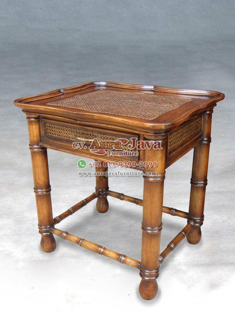 indonesia-teak-furniture-store-catalogue-table-furniture-aura-java-jepara_306