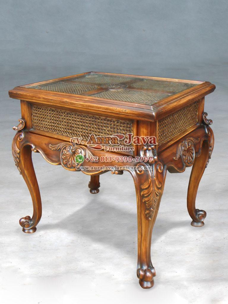 indonesia-teak-furniture-store-catalogue-table-furniture-aura-java-jepara_310