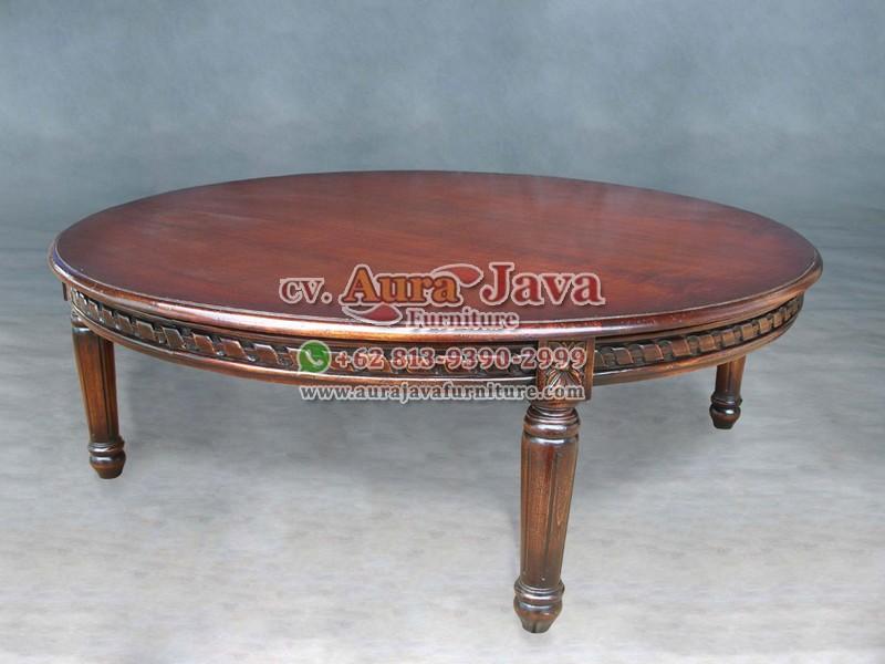 indonesia-teak-furniture-store-catalogue-table-furniture-aura-java-jepara_318