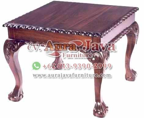 indonesia-teak-furniture-store-catalogue-table-furniture-aura-java-jepara_320