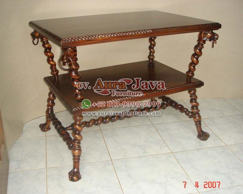 indonesia-teak-furniture-store-catalogue-table-furniture-aura-java-jepara_326
