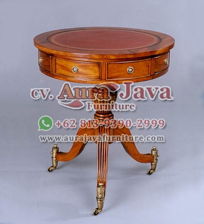 indonesia-teak-furniture-store-catalogue-table-furniture-aura-java-jepara_328