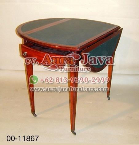 indonesia-teak-furniture-store-catalogue-table-furniture-aura-java-jepara_341
