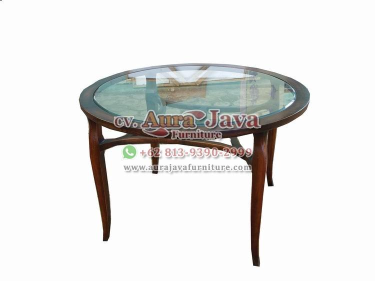 indonesia-teak-furniture-store-catalogue-table-furniture-aura-java-jepara_343