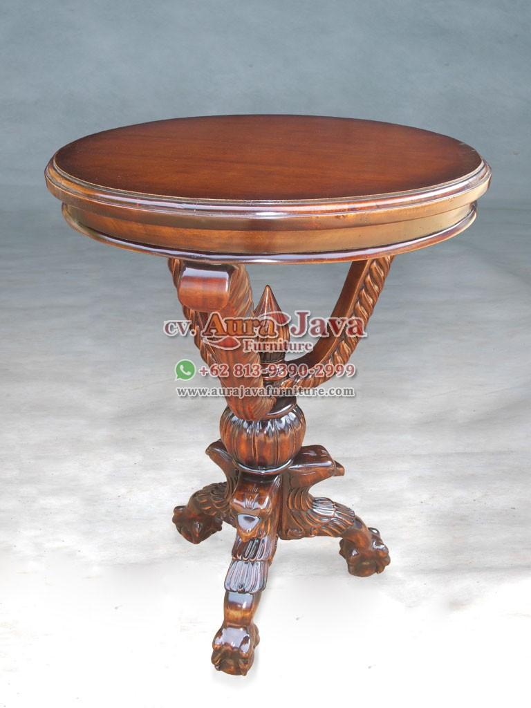 indonesia-teak-furniture-store-catalogue-table-furniture-aura-java-jepara_353