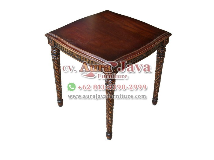 indonesia-teak-furniture-store-catalogue-table-furniture-aura-java-jepara_357
