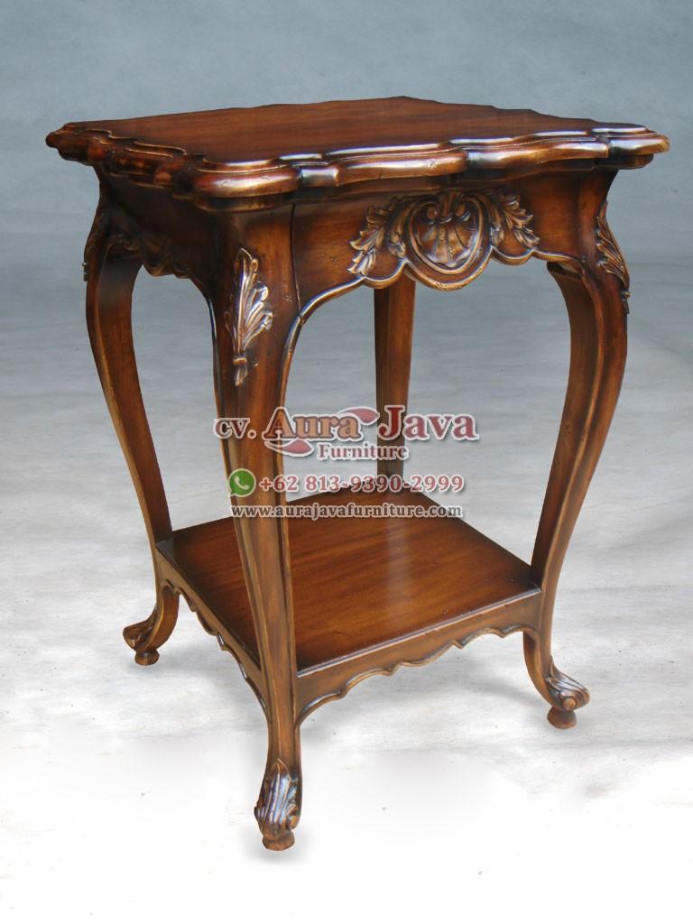 indonesia-teak-furniture-store-catalogue-table-furniture-aura-java-jepara_360