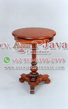 indonesia-teak-furniture-store-catalogue-table-furniture-aura-java-jepara_362