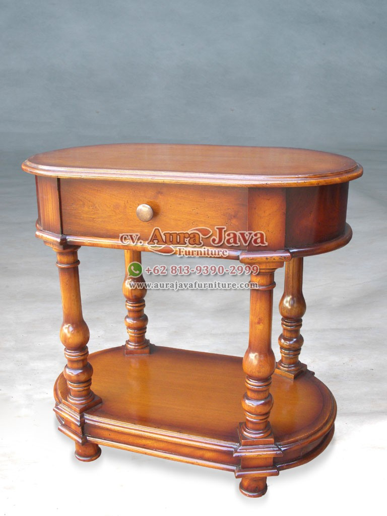 indonesia-teak-furniture-store-catalogue-table-furniture-aura-java-jepara_363