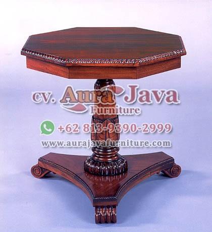 indonesia-teak-furniture-store-catalogue-table-furniture-aura-java-jepara_364