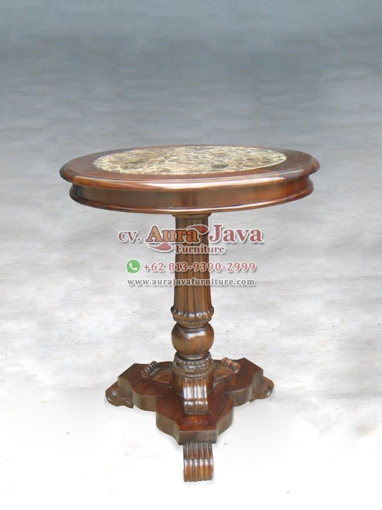 indonesia-teak-furniture-store-catalogue-table-furniture-aura-java-jepara_366