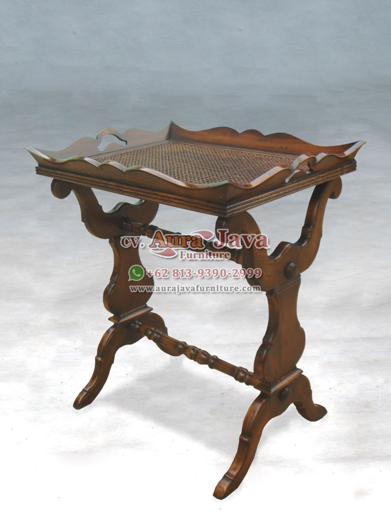 indonesia-teak-furniture-store-catalogue-table-furniture-aura-java-jepara_372