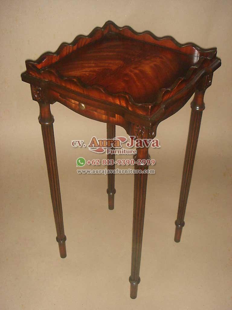 indonesia-teak-furniture-store-catalogue-table-furniture-aura-java-jepara_380
