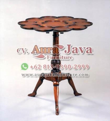 indonesia-teak-furniture-store-catalogue-table-furniture-aura-java-jepara_382