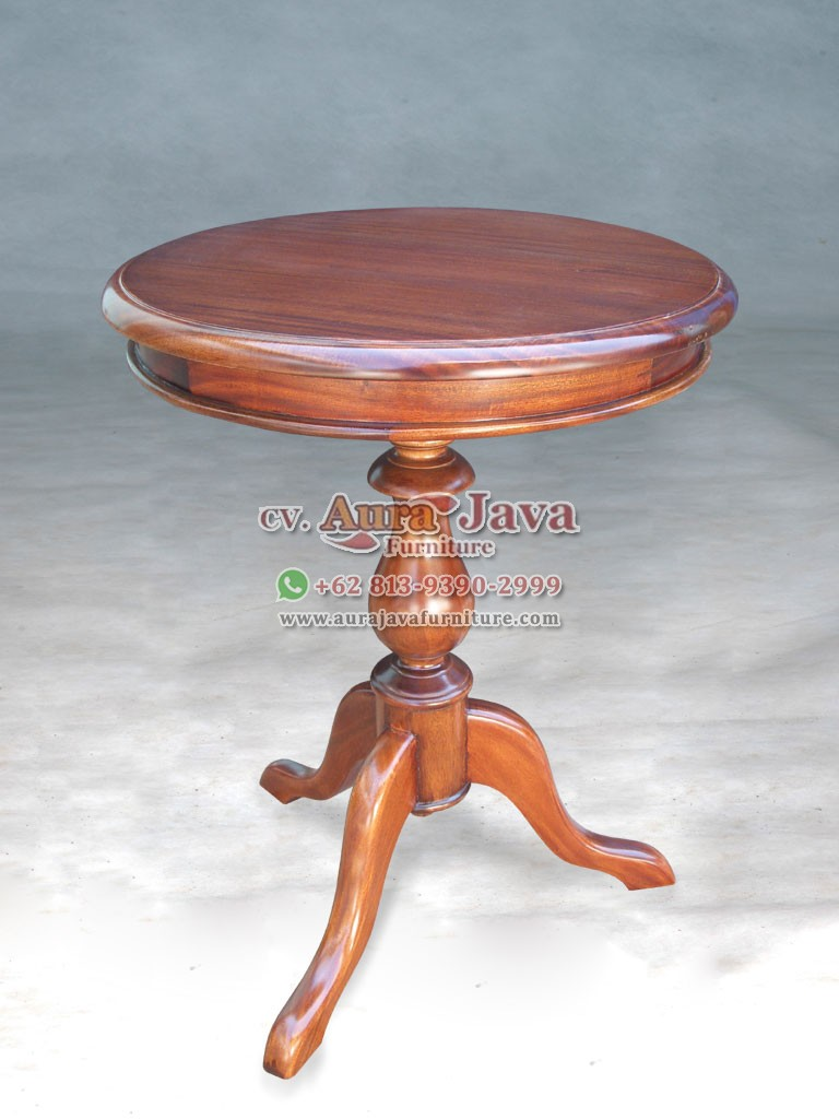 indonesia-teak-furniture-store-catalogue-table-furniture-aura-java-jepara_383
