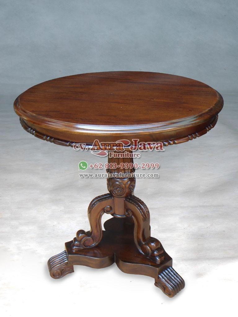 indonesia-teak-furniture-store-catalogue-table-furniture-aura-java-jepara_386