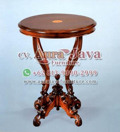 indonesia-teak-furniture-store-catalogue-table-furniture-aura-java-jepara_390