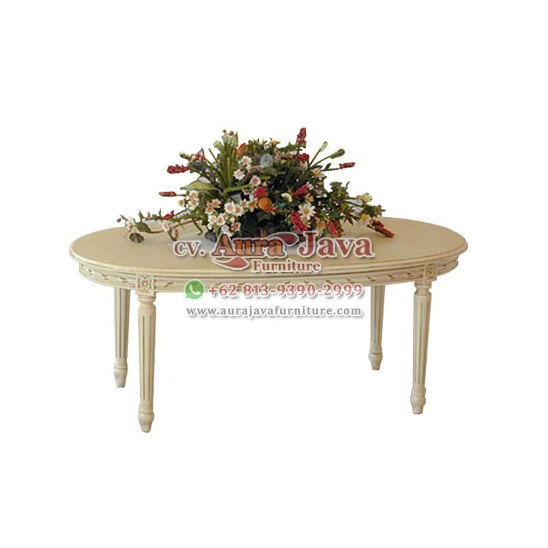indonesia-teak-furniture-store-catalogue-table-furniture-aura-java-jepara_391