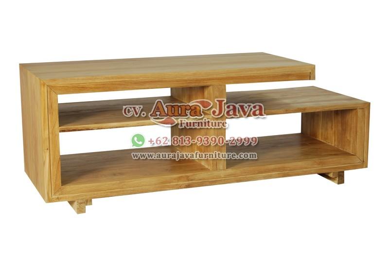 indonesia-teak-furniture-store-catalogue-tv-stand-furniture-aura-java-jepara_002