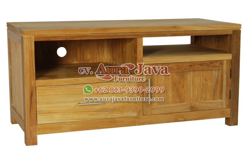 indonesia-teak-furniture-store-catalogue-tv-stand-furniture-aura-java-jepara_003