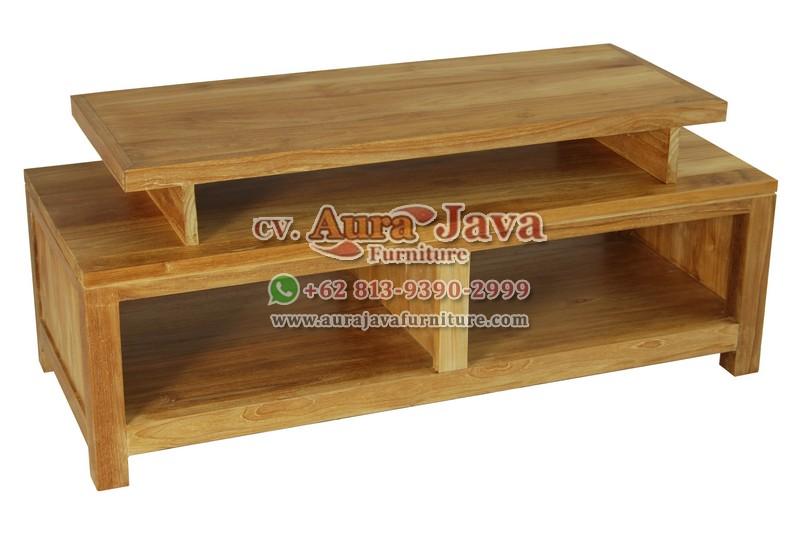 indonesia-teak-furniture-store-catalogue-tv-stand-furniture-aura-java-jepara_004