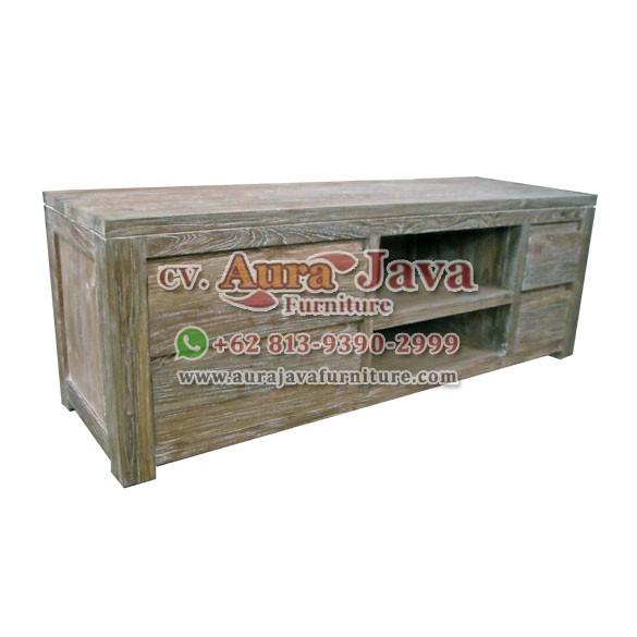 indonesia-teak-furniture-store-catalogue-tv-stand-furniture-aura-java-jepara_007