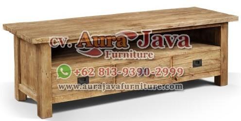 indonesia-teak-furniture-store-catalogue-tv-stand-furniture-aura-java-jepara_010