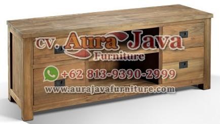indonesia-teak-furniture-store-catalogue-tv-stand-furniture-aura-java-jepara_011