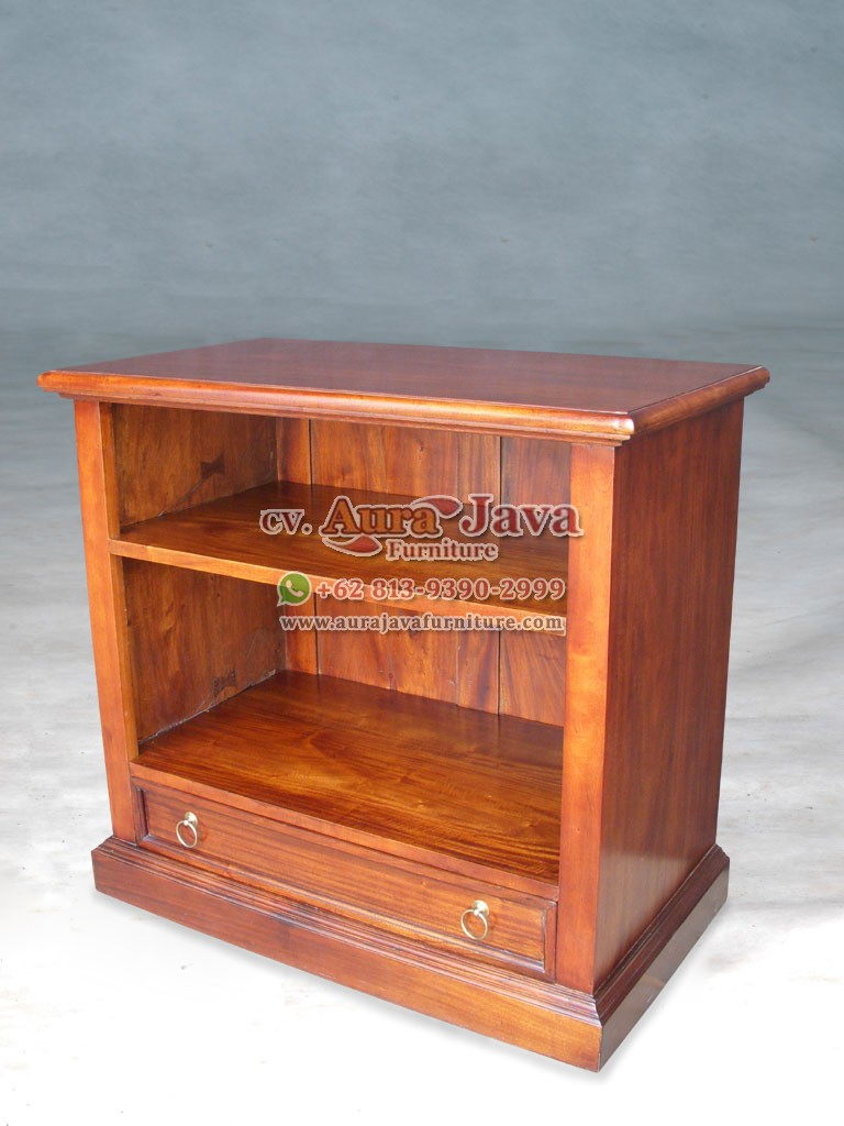 indonesia-teak-furniture-store-catalogue-tv-stand-furniture-aura-java-jepara_016