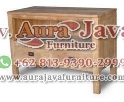 indonesia-teak-furniture-store-catalogue-tv-stand-furniture-aura-java-jepara_021