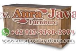indonesia-teak-furniture-store-catalogue-tv-stand-furniture-aura-java-jepara_022