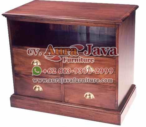 indonesia-teak-furniture-store-catalogue-tv-stand-furniture-aura-java-jepara_023
