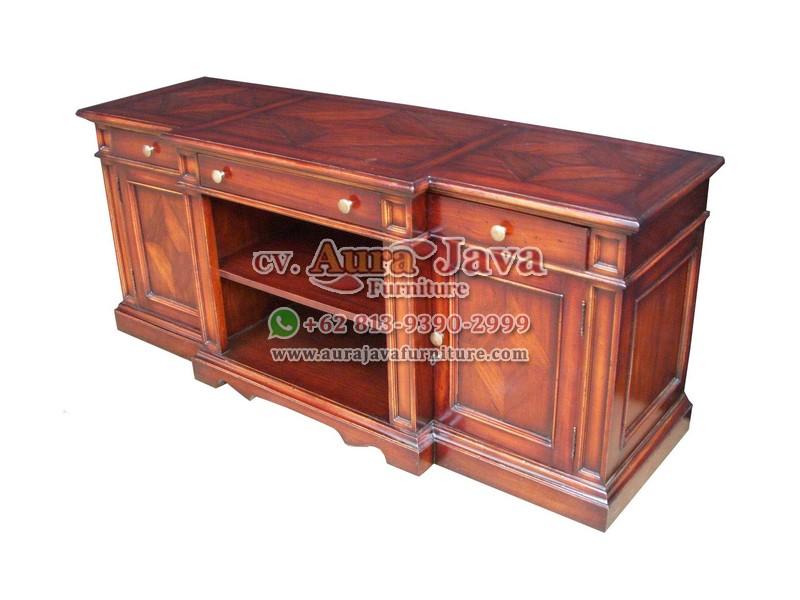 indonesia-teak-furniture-store-catalogue-tv-stand-furniture-aura-java-jepara_028
